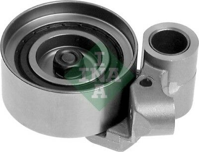 INA Timing Cam Belt Tensioner Pulley 531 0641 20 531064120 - 5 YEAR WARRANTY