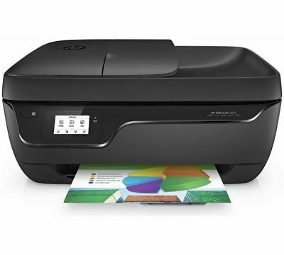 Refurbished HP 3835 All in One Printer