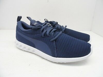 499ee51c8a0 WOMEN S PUMA CARSON 2 Molded Periscope Athletic Shoes Size 7 ...