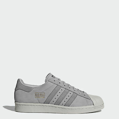 adidas Superstar 80s Shoes Men's
