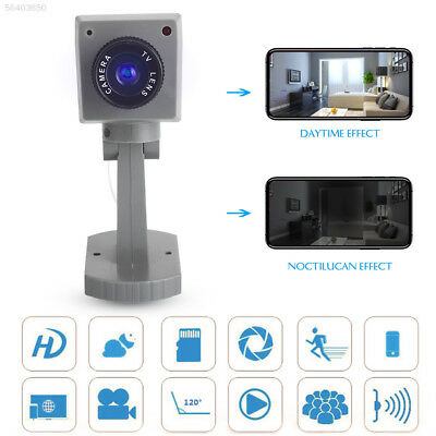 1157 LED Dummy IR Camera Emulational Camera CCTV Home Security Realistic Camera