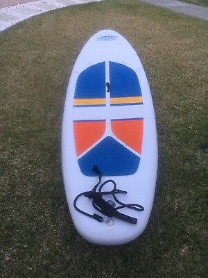 Inflatable Stand up Paddle Board SUP 10 foot