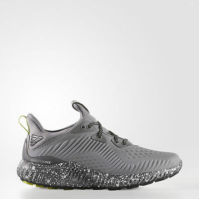 adidas Alphabounce EM CTD Shoes Kids'