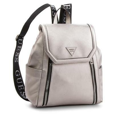 Guess Urban Sport Backpack