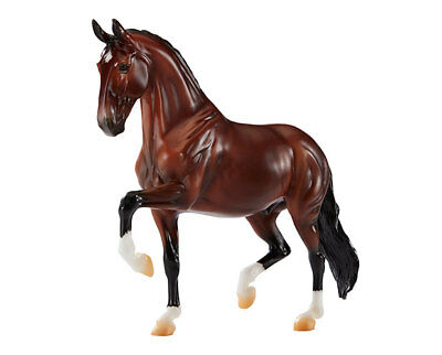 Breyer NEW * Verdades * 1802 Salinero Dressage Champion Traditional Model Horse