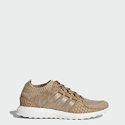 adidas EQT Support Ultra Primeknit King Push Shoes Men's