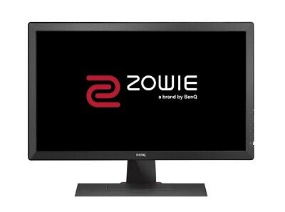 "BenQ ZOWIE 24"" RL2455 1080p 60Hz Console eSports Gaming Monitor - Refurbished"