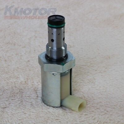 Powerstroke Diesel Injector Pressure Regulator 5C3Z-9C968-CA For Ford 6.0L 05-10
