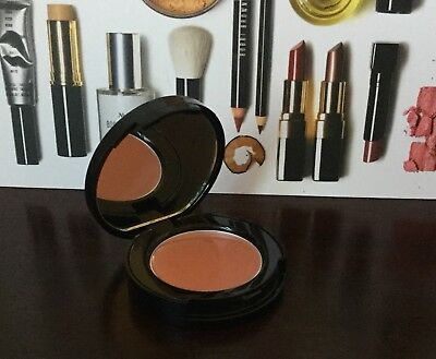 Bobbi Brown Pot Rouge for Lips and Cheeks Powder Pink Miniatur