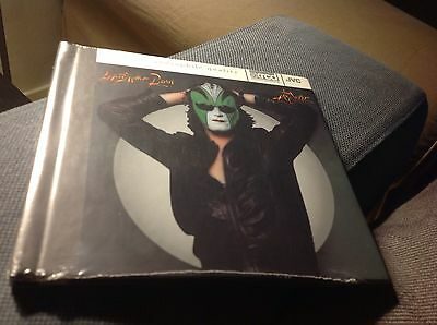 *THE STEVE MILLER BAND ~ THE JOKER* JVC XRCD [JVCXR-0043-2] Rare&Sealed!!