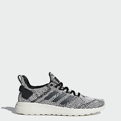 adidas Lite Racer BYD Shoes Men's