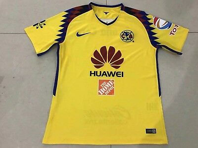 732ea2f65 New With Tag Atlas FC Home Soccer Jersey 2018  2019 Men Adults Mexico League