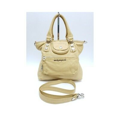 7f0dce0950 MARC BY MARC JACOBS Borsa a mano con tracolla 16699sca17 - EUR 109 ...
