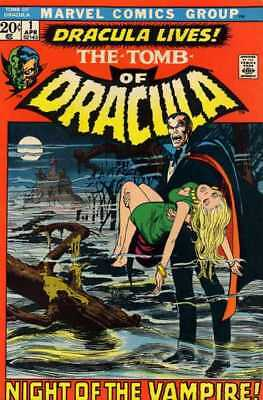 Dracula comics collection over 150 comics plus on disc