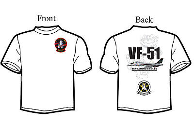 355th Tactical Fighter Squadron Short or Long Sleeves A-10 T-Shirt