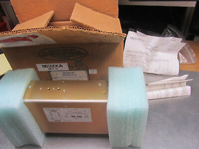 NEW IN BOX GSM Universal Instruments UIC 46054001 Deltron Power Supply 11632XA