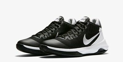 d12032f8fc23a3 Nike Men s Air Versitile Athletic Snickers Running Training Shoes Multiple  Sizes