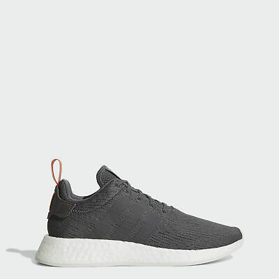 adidas NMD_R2 Shoes Men's