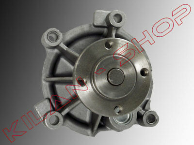 Wasserpumpe inkl. Dichtung Ford Mustang 2001-2004, Grand Marquis 2002-2004 4.6L