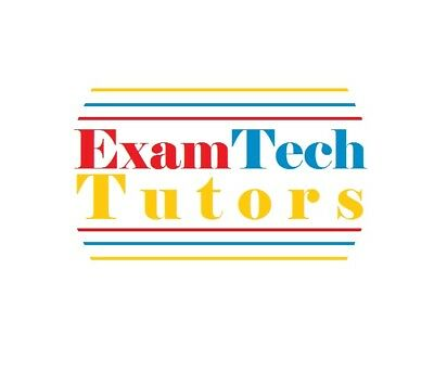 1 to 1 Tuition Norwich Norfolk GCSE A Level KS3  Physics Maths Chemistry Science