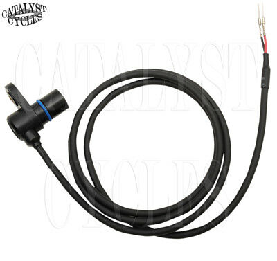 Crank Position Sensor Harley Touring Model and Dyna Replaces OEM 32798-00
