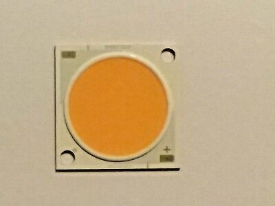Citizen Electronics citiled CLU048-1212C4-303H5K2 LED COB module C121230H5