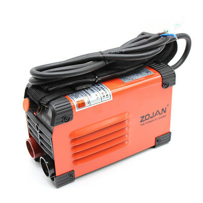 MMA TIG ARC IGBT Welding Machine 20-160 AMP 220V Welder AC Inverter Welding Tool
