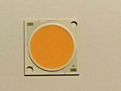 Citizen Electronics citiled CLU048-1212C4-273H5K2  LED COB module C121227H5