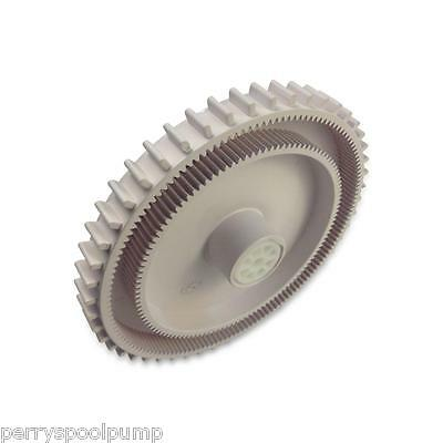 POOLVERGNUEGEN Hayward THE POOL CLEANER WHEEL SUB-ASSEMBLY PART  896584000-051