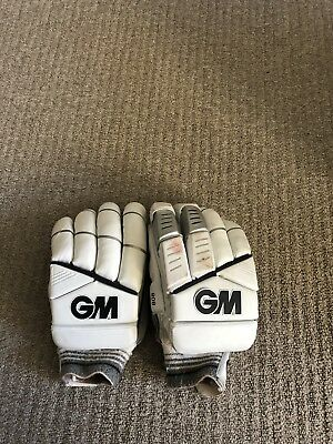 GM 808 Batting Gloves Right Hand Adult