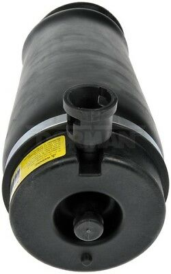 Dorman - OE Solutions Suspension Air Spring P/N:949-252