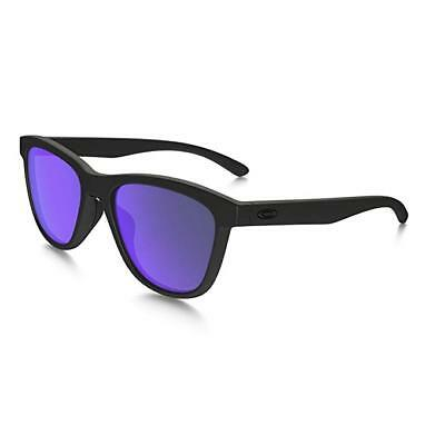 ec5d7de19fc ... Black Frame w 24K Iridium 9320-10.  69.00 Buy It Now 22d 3h. See  Details. Oakley Moonlighter OO9320-09 Matte Blk Violet Iridium POLARIZED  Sunglasses ...
