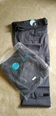chef pants Cook Cool, brand new, size L
