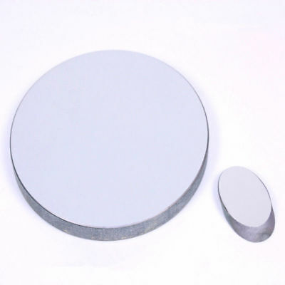 D150 F750 Primary mirror +35mm secondary mirror Mirror Set for Telescope #Q95 ZX