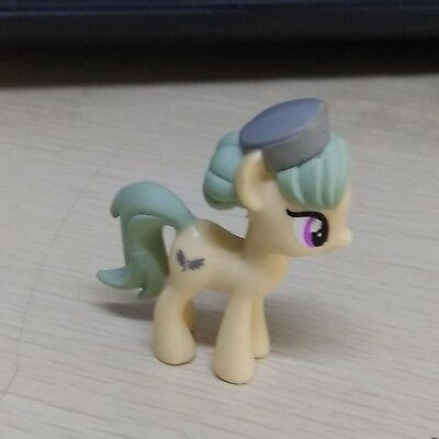 My Little Pony The Movie Lilac Luster Wave 22 Girls Toy Xmas Gift