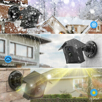 Wall Mount Bracket For Blink XT Home Security Camera Indoor Outdoor TH937