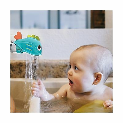 Faucet Cover For Babies