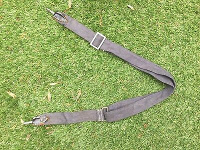 Original LUFTWAFFE breadbag strap LW FJ Field kit ww2 German air force
