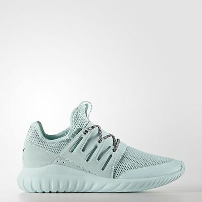 adidas Tubular Radial Shoes Men's