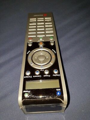 Polycom HDX 2201-52556-001 Video Conferencing Remote Control in great condition
