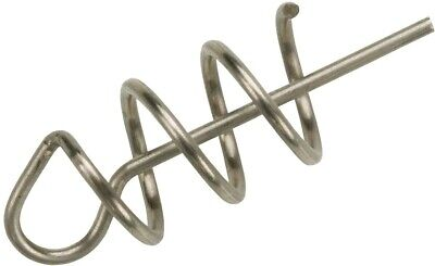 OWNER CENTERING PIN SPRING CPS Twistlock 5124-049 L M S 1pk each Hook Add On