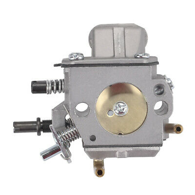 Carburetor Carb For STIHL 039 029 MS290 MS310 MS390 Chainsaw 11271200650