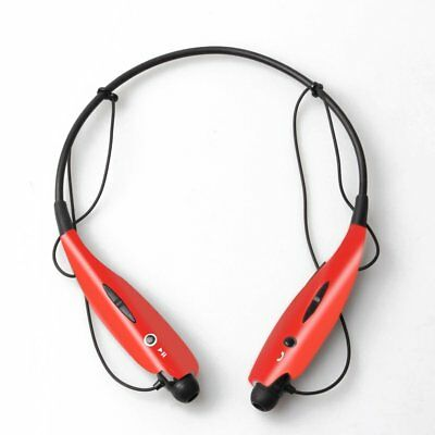 Xtreme Bluetooth Bluetooth Wrap around headset
