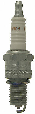 Champion Spark Plug 415, USA FACTORY DIRECT PART,SOLD BY LOT OF 2,price is for 2