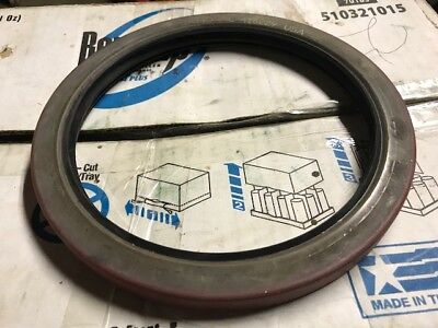 416229 National / Timken Oil Seal