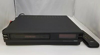 ge vcr troubleshooting free owners manual u2022 rh infomanualguide today Panasonic TV VCR DVD Combo Philips DVD VCR Combo