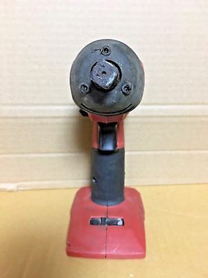"Hilti Siw144-A Cpc 14.4V 1/2"" Cordless Impact Wrench"
