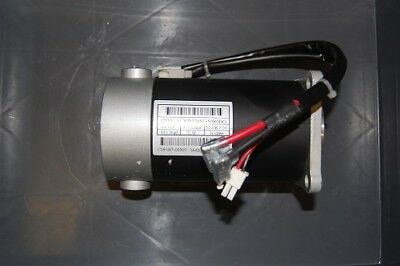 Drive Envoy 4 Mobility Scooter Motor New