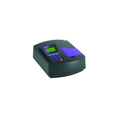 BIOCHROM Libra S11 Visible Spectrophotometer 80-2115-15 & Accessories