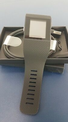 Fitbit Surge Black (small band)